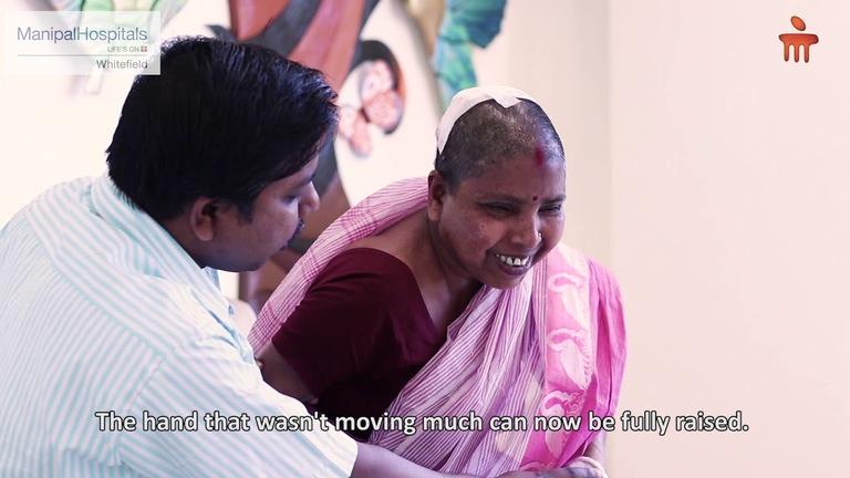 brain-tumour-removal-by-dr-venugopal-subramanian-for-mrs-geeta-dutta_768x432.jpg