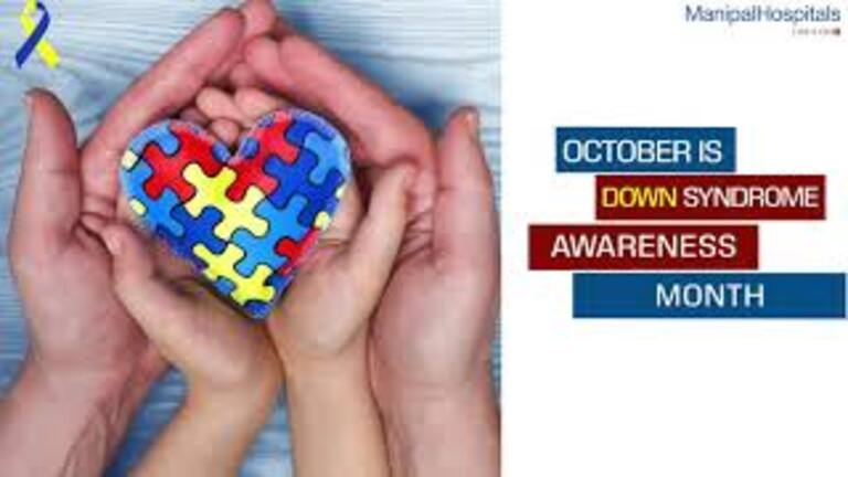 down-syndrome-awareness-month-2020.jpg