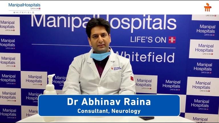 dr-abhinav-raina-covid-19-risks-for-patients-with-neurology-disorders_768x432.jpg