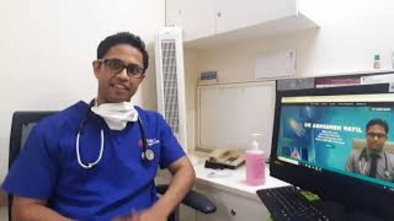 dr-abhishek-patil-safety-measures-taken-at-the-hospital.jpg