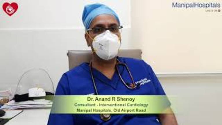 dr-anand-r-shenoy-world-heart-day-2020.jpg