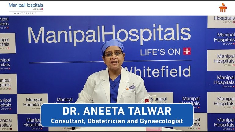 dr-aneeta-talwar-safety-measures-for-gynaecology-patients_768x432.jpg