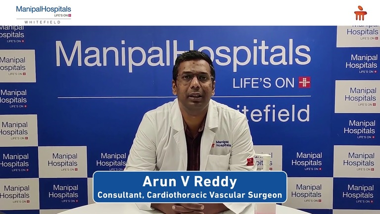 dr-arun-v-reddy-on-safety-practices-and-restarting-elective-surgeries_768x432.jpg