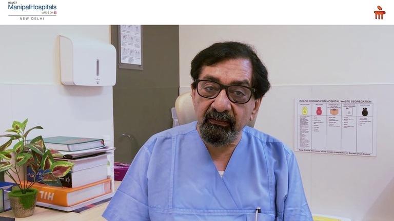 dr-arvind-sabarwal-cleft-lip-cleft-palate1.jpg