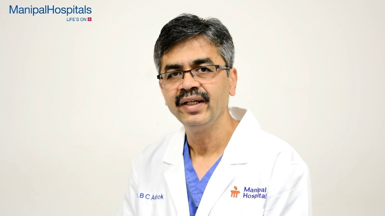 dr-ashok-b-c-plastic-and-cosmetic-surgery.jpg