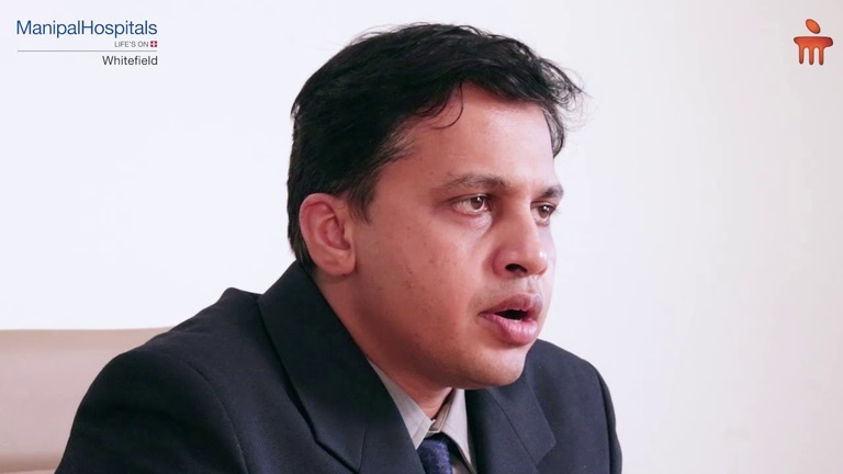 dr-ashwin-rajagopal1.jpg