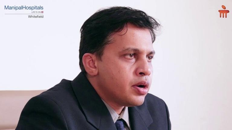 dr-ashwin-rajagopal12.jpg