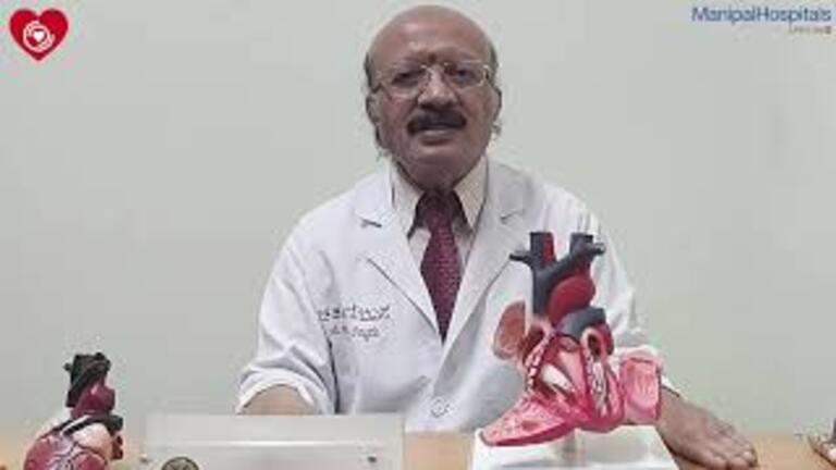 dr-chakarpani-bs-world-heart-day-2020.jpg