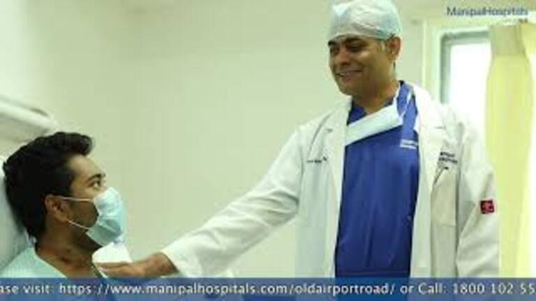dr-devananda-n-s-precuations-taken-at-the-hospital.jpg