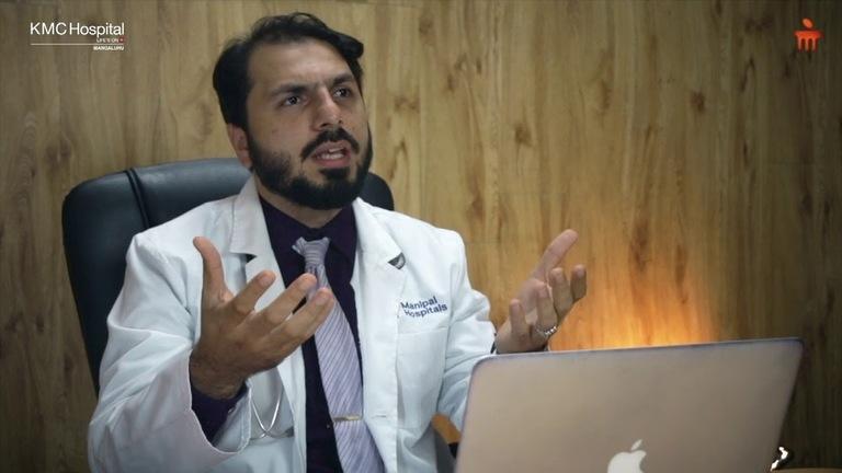 dr-farhan-fazal-dengue-fever11.jpg
