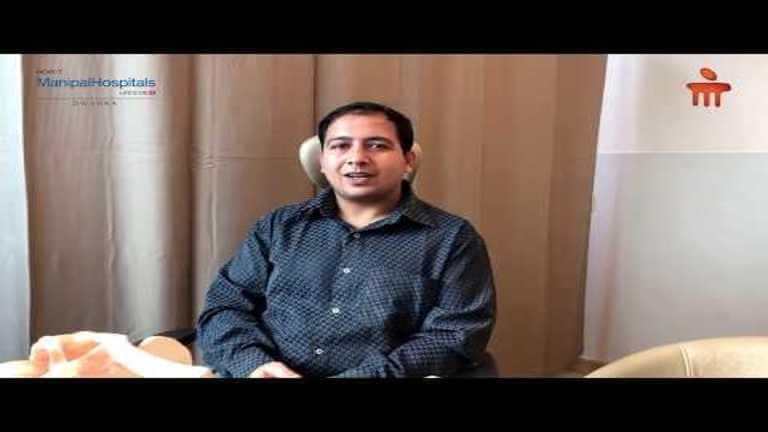 dr-gaurav-rastogi-manipal-delhi_2_768x432_(1).jpg