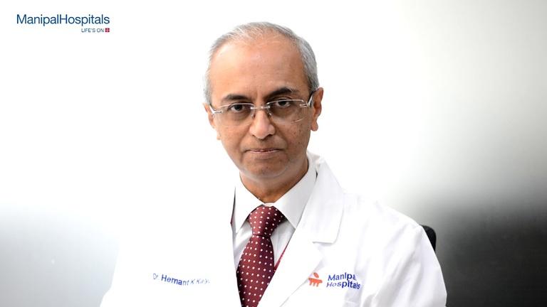 dr-hemant-kalyan-orthopaedic-services.jpg