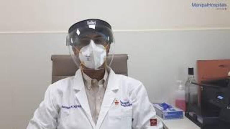 dr-hemant-precautions-taken-at-the-hospital.jpg