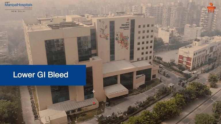 dr-kunal-das-video-GI-bleeding.jpg