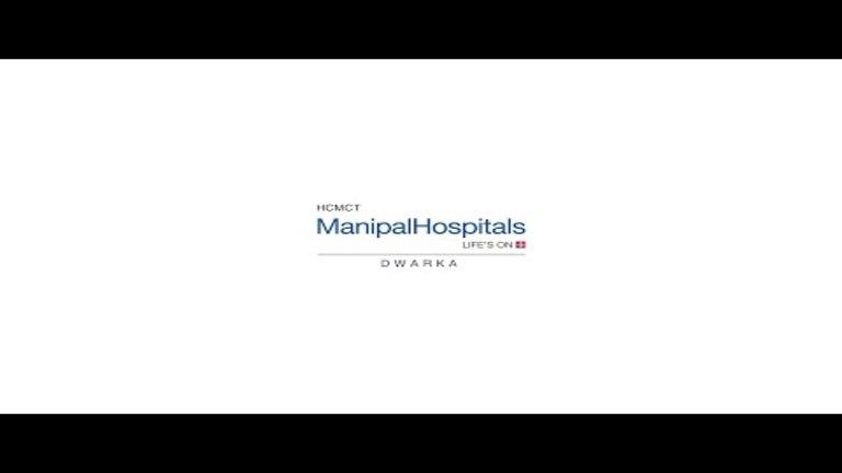 dr-leena-n-sreedhar-manipal-hospital-delhi_1_768x432.jpg