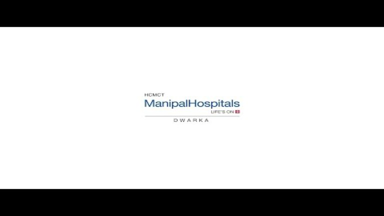 dr-leena-n-sreedhar-manipal-hospitals-delhi_768x432.jpg