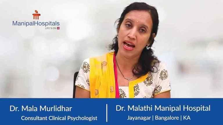 dr-mala-muralidhar-common-symptoms-on-psychiatric-condition-depression1.jpg