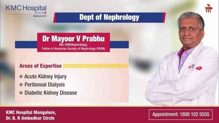 dr-mayoor-v-prabhu-on-chronic-kidney-disease1.jpg