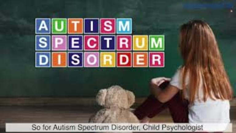 dr-mitesh-autism.jpg