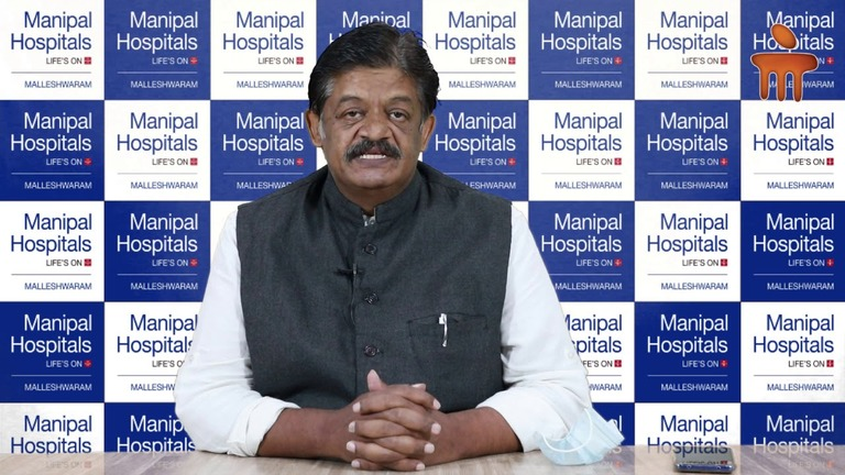 dr-narendra-rangappa-success-for-a-joint-replacement-surgery1.jpg