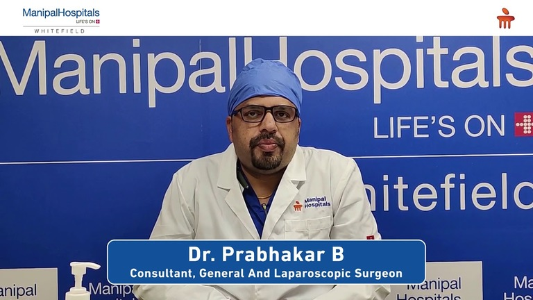 dr-prabhakar-b-elective-surgeries-re-started-at-mhw_768x432.jpg