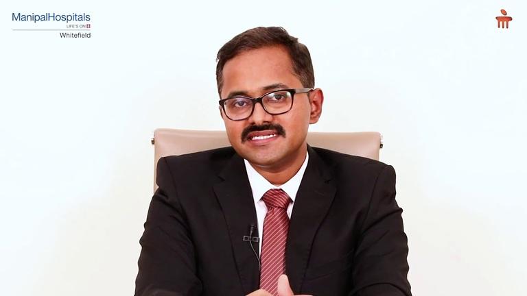 dr-pradeep-haranahalli.jpg