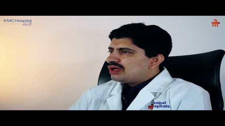 dr-prashanth-bhat-blood-cancer_768x432_(1).jpg
