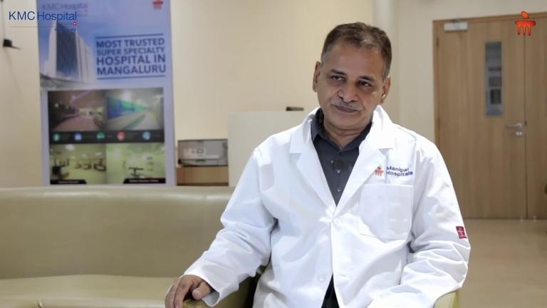 dr-praveen-chandra-nayak-diabetic-foot-care1.jpg