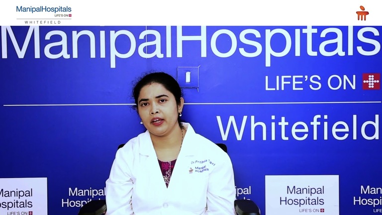 dr-pritibala-takey-infection-control-practices-by-manipal-hospitals-manipal-hospitals-india_768x432.jpg