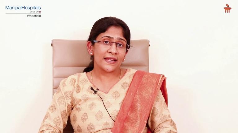 dr-priyamvadha1.jpg