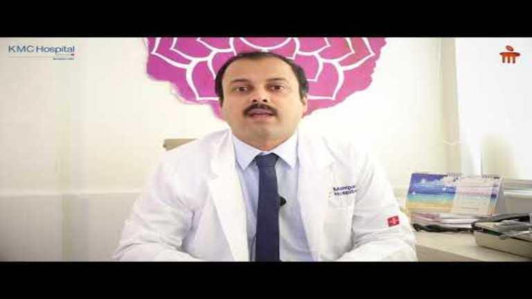 dr-pundalik-baliga-fetal-medicine_2_768x432.jpg