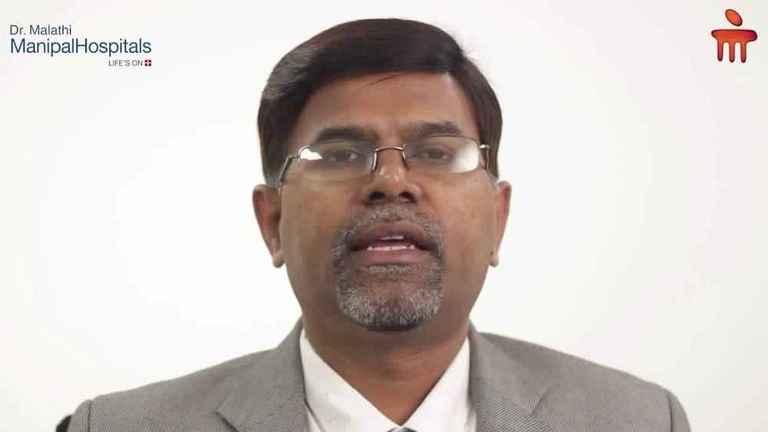 dr-rajashekhar-c-jaka-thyroid-cancer1.jpg