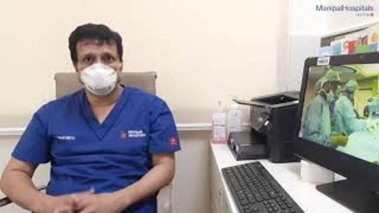 dr-ranjan-shetty-pecautions-at-the-hospital.jpg