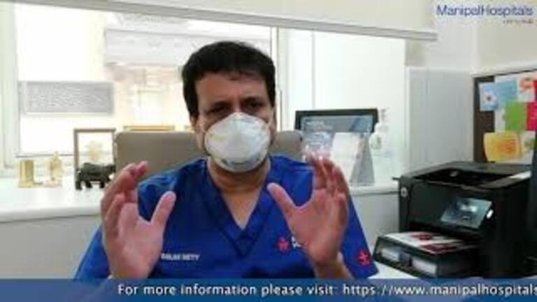 dr-ranjan-shetty-post-covid-cardiac-care.jpg