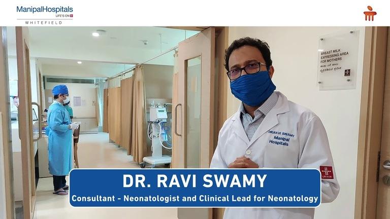 dr-ravi-swamy-safety-measures-taken-by-nicu_768x432.jpg