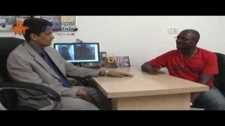 dr-s-vidhyadhara-patient-experience-after-spine-fusion-surgery1.jpg
