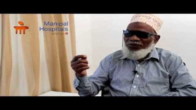 dr-s-vidhyadhara-patient-success-story-after-bilateral-fenestration-surgery1.jpg