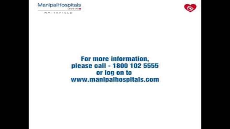 dr-sandesh-prabhu1.jpg