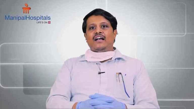 dr-santhosh-hygiene-and-social-distancing1.jpg