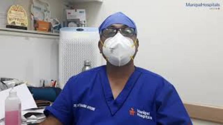 dr-satyanarayana-mysore-safety-measures-taken-at-the-hospital.jpg