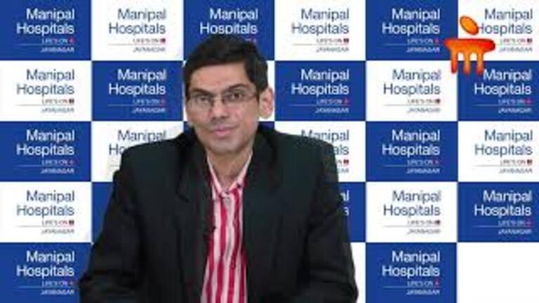 dr-saurabh-diabetic-neuropathy.jpg