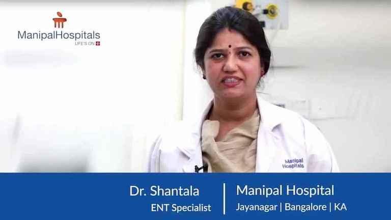 dr-shantala-ent-facilities-at-malathi-manipal-hospitals.jpg