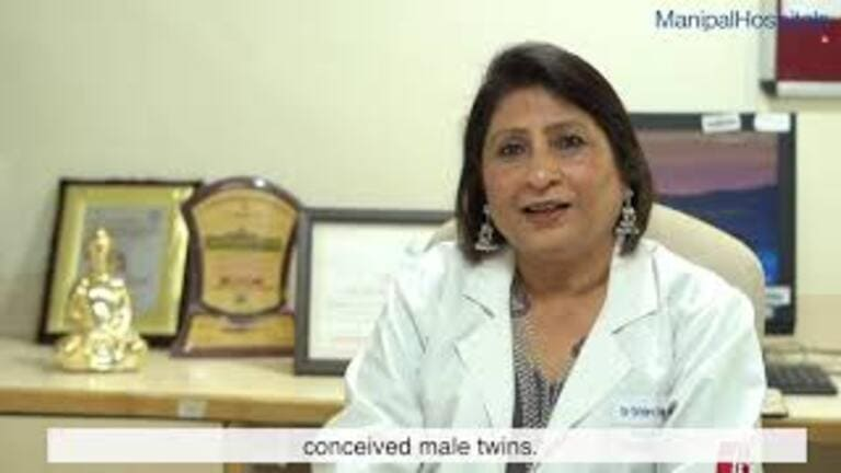 dr-shridevi-duchenne-muscular-dystrophy.jpg