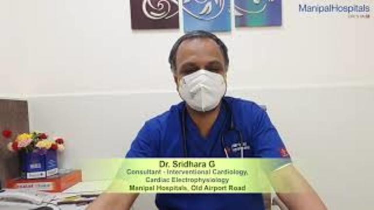 dr-sridhara-g-safety-measures-taken-at-the-hospital.jpg