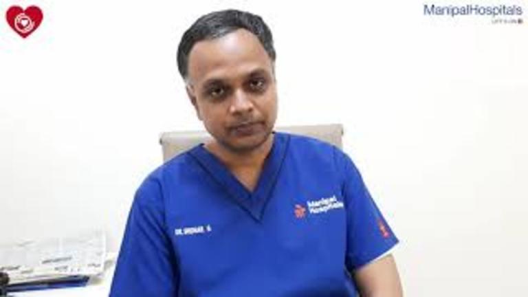 dr-sridhara-g-world-heart-day-2020.jpg