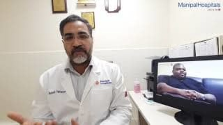 dr-sumit-safety-measures-taken-at-the-hospital.jpg