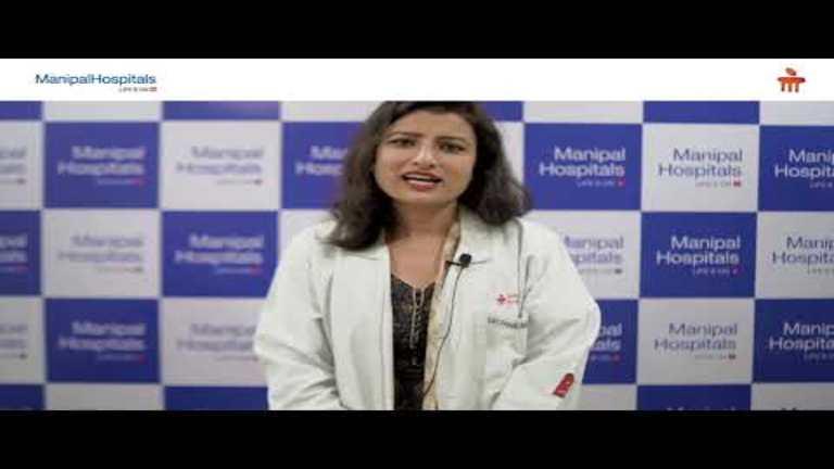 dr-triveni-dhaka-womens-day-talk_768x432_(1).jpg