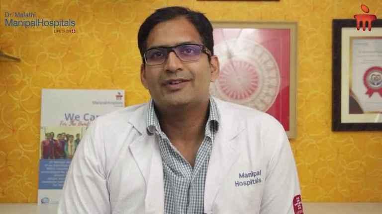 dr-uday-bhaskar-kidney-stones1.jpg