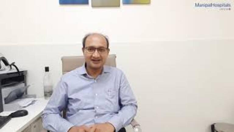 dr-vadhiraja-precautions-taken-at-the-hospital.jpg