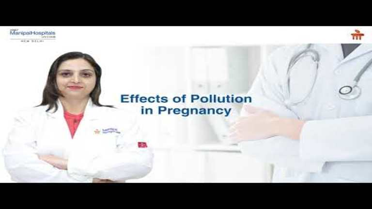 effect-of-pollution-on-pregnancy__768x432.jpg